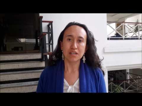 VIDEO ASAMBLEA PDRIET TUNJA