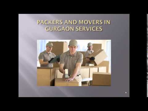 How to find the top Relocation company?