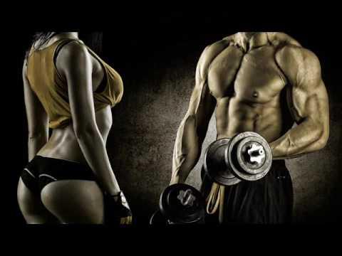 Legal Steroids - Adorable Muscle Enhancers Review!