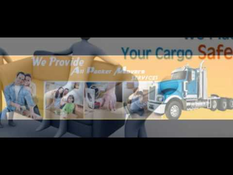 Affordable Shifting with Packers and Movers in Hyderabad