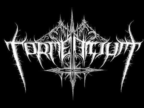 Tormentium - Apostasy Shall be Law