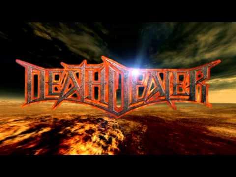 DEATH DEALER.mov