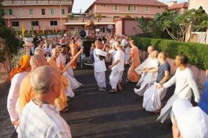 ISKCON Mayapur - Blog 2 0 - ISKCON Desire Tree | IDT