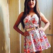 High Profile Gurgaon Female Call Girls Escorts Service