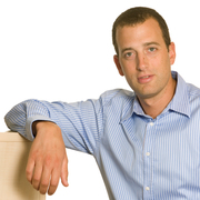 Yoav Andrew Leitersdorf