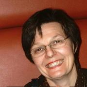 Gaelle Muller