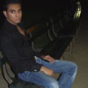 Rizal Karim