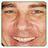 James D Kirk