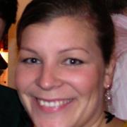 Linda Pierre