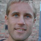 Johan Roth