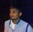 Raman Shrivastava