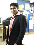 Ajay Shakya