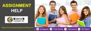 Get Experts Help to Score Good Grades