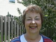 Linda Paplinski