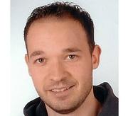 Stefan Gretener