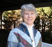 Judy Zerbe Kampmann