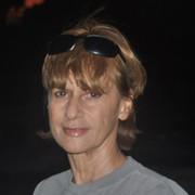 Marlene Anne Sassaman