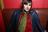 Jackie Hoodoo