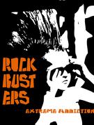 rockbusters