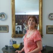 Diana Giménez Figueroa