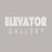 ELEVATOR GALLERY