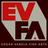 Edgar Varela Fine Arts