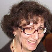 Antonina Scuderi