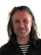 Lars Svanholm