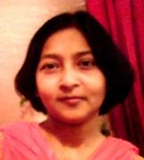 chhanda