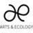 RSA Arts & Ecology