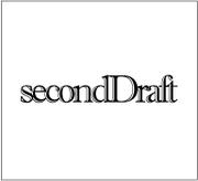 secondDraft