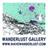 Wanderlust Gallery