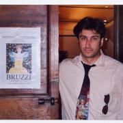Diego Bruzzi