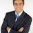 Jorge Silva www.luxuryservices.biz