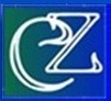 cuzcoworld