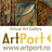 ArtPort Art Gallery