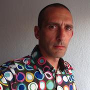 Filipe Bianchi