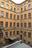 FREIES MUSEUM BERLIN