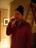 James Chronister