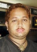 Bibaswan Gupta