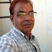 rRamesh Kher
