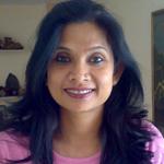SURBHI SONI