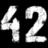 lemeh42