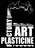 PLASTICINE FACTORY
