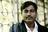 santoshrao khawale