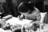 cecilia ghiraldo