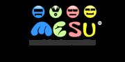 mesu360