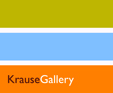 Krause Gallery