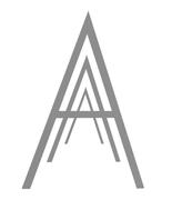 Art Shop Collective