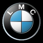 Lmc industries